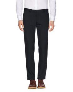 Повседневные брюки John Sheep