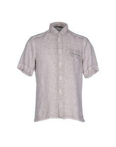 Pубашка Ploumanach