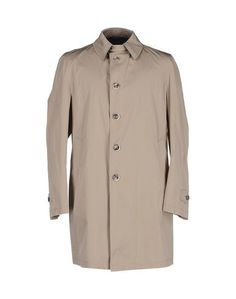 Легкое пальто BE FOR Milano