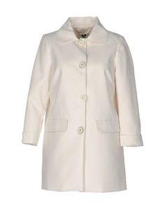 Легкое пальто Darling