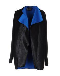 Пальто #Ttp.It