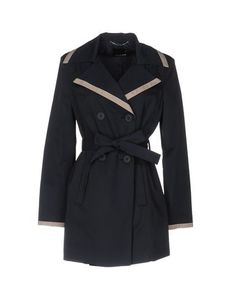 Легкое пальто Who*S WHO