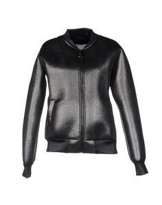 Куртка #Ttp.It