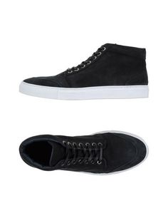 Высокие кеды и кроссовки Andrea Zori