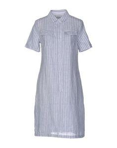 Короткое платье Zanetti 1965