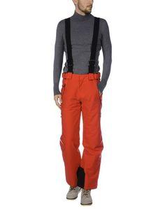 Лыжные брюки VÖlkl