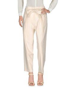 Повседневные брюки 3.1 Phillip Lim
