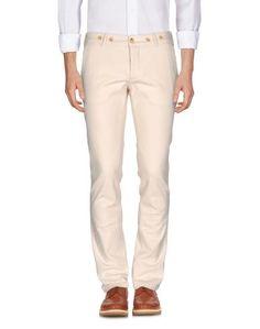 Повседневные брюки Mitchumm Industries