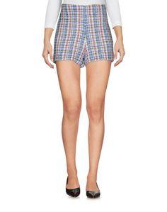 Повседневные шорты Ella Luna