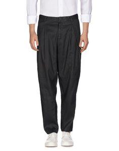 Джинсовые брюки Isabel Benenato