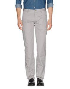 Повседневные брюки Peuterey