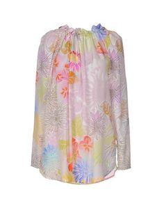 Блузка Kitagi®