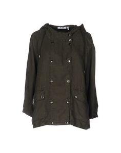 Куртка Three Dots