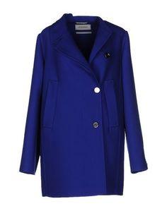 Легкое пальто Sportmax
