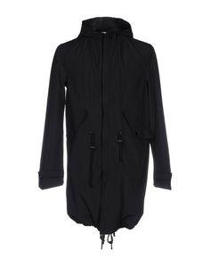 Легкое пальто Roundel London
