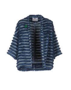 Куртка Ottodame