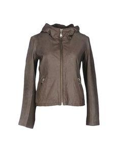 Куртка Doma