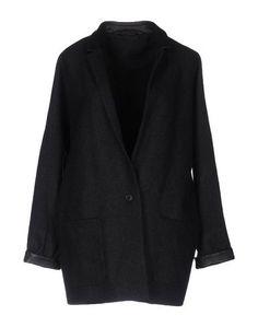 Пальто Muubaa