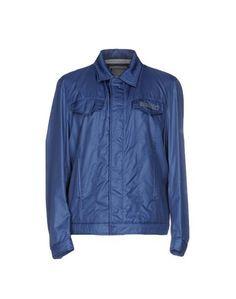 Куртка Pirelli Pzero