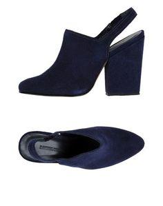 Туфли Rachel Comey