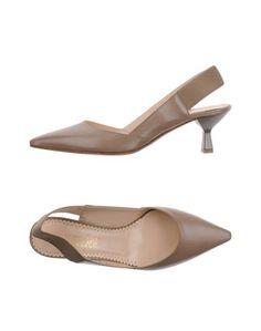 Туфли Vivienne