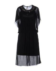 Платье до колена Sonia by Sonia Rykiel