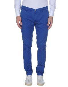 Повседневные брюки SP1