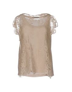 Блузка LES Copains