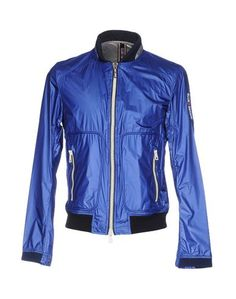 Куртка Club DES Sports
