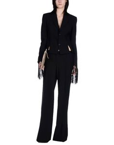 Классический костюм Richmond X