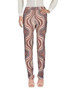 Повседневные брюки Diega