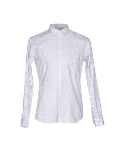 Pубашка Billtornade