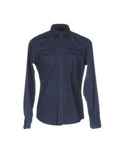 Pубашка Clark Jeans
