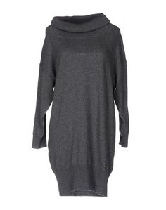 Короткое платье Henry Cottons