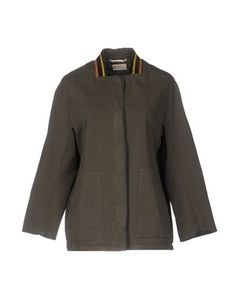 Куртка MomonÍ