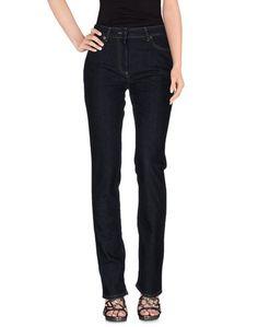 Джинсовые брюки Marlys 1981