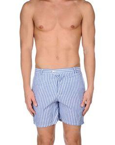 Пляжные брюки и шорты Deperlu