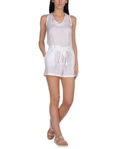 Пляжное платье I am