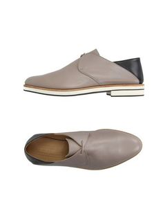 Обувь на шнурках Camper Together