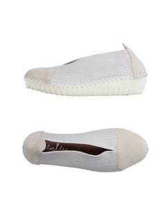 Туфли Alex