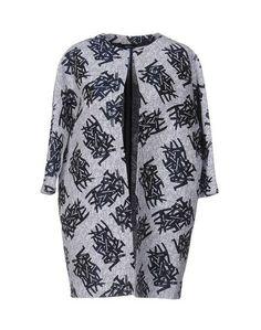 Легкое пальто Hanita