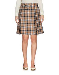 Мини-юбка Dior