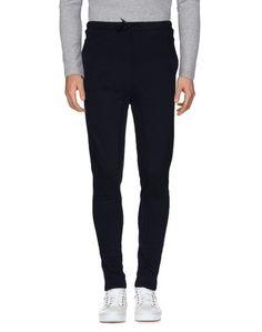 Повседневные брюки Sundek