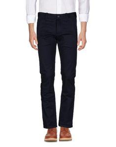 Повседневные брюки RAW Correct Line by G Star