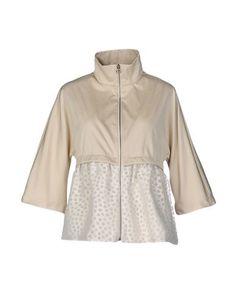 Куртка Mini
