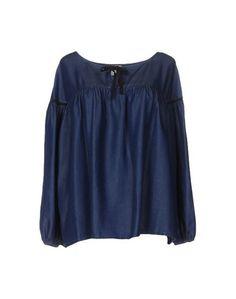 Блузка ...À La Fois...