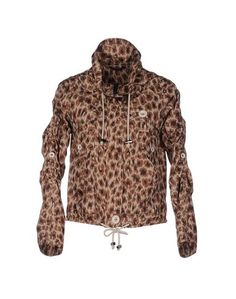 Куртка Vittoria Romano