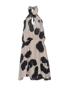 Платье до колена Alviero Martini 1a Classe