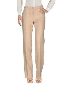 Повседневные брюки Seventy