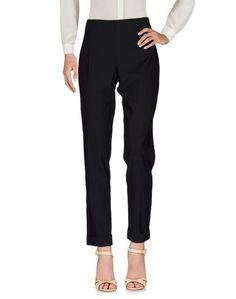 Повседневные брюки Liviana Conti